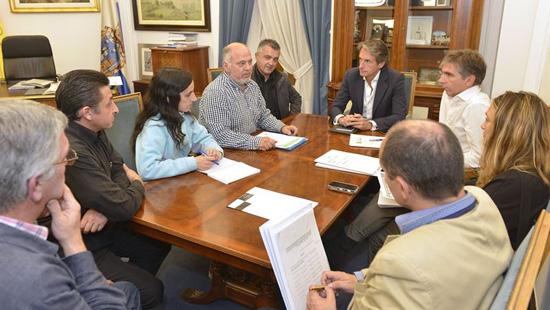 Santander incorporar pisos de varios bancos al parque de for Pisos banco santander